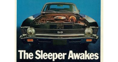 main_69_sleeper_awakes